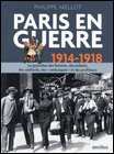Paris en guerre